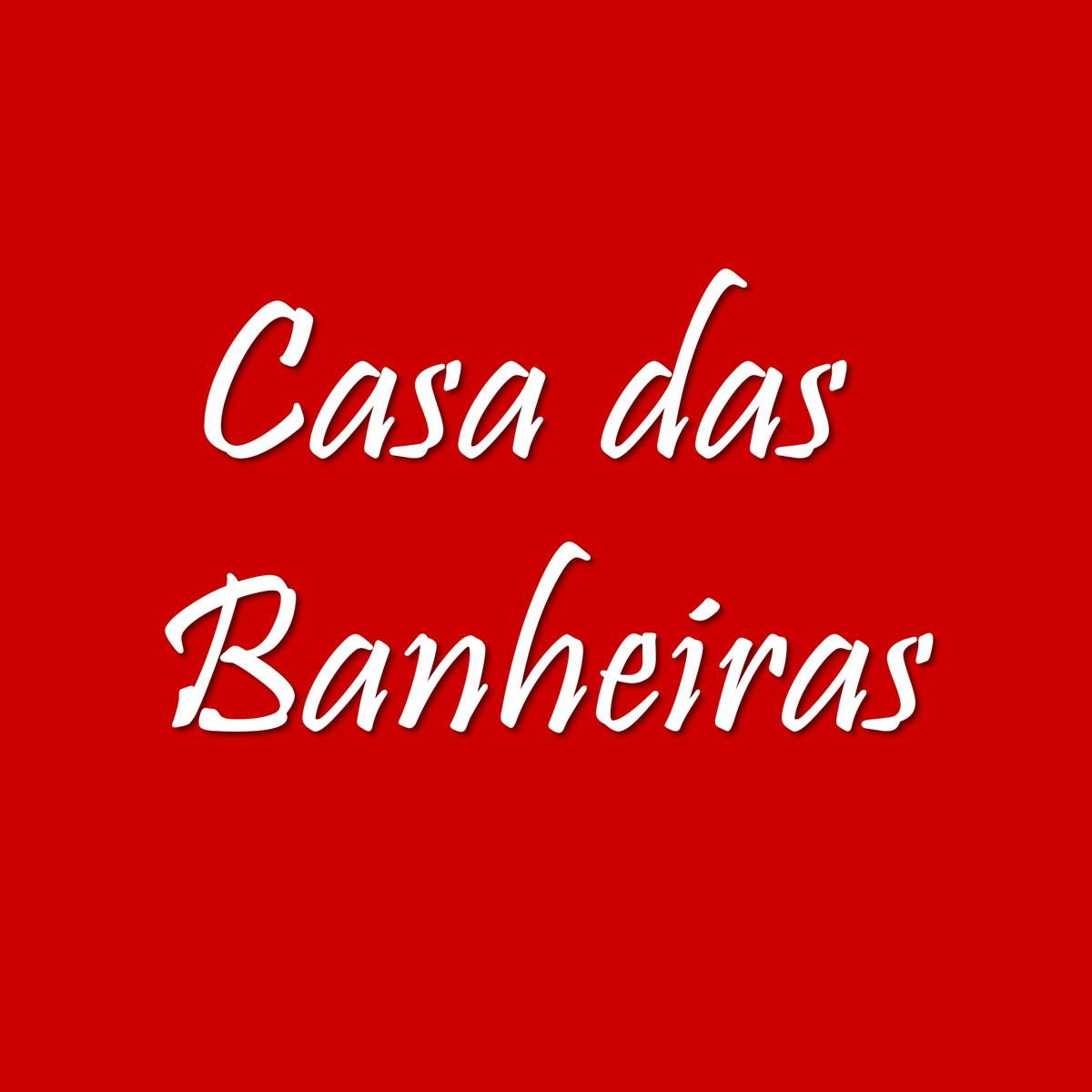 Casa das Banheiras Joinville